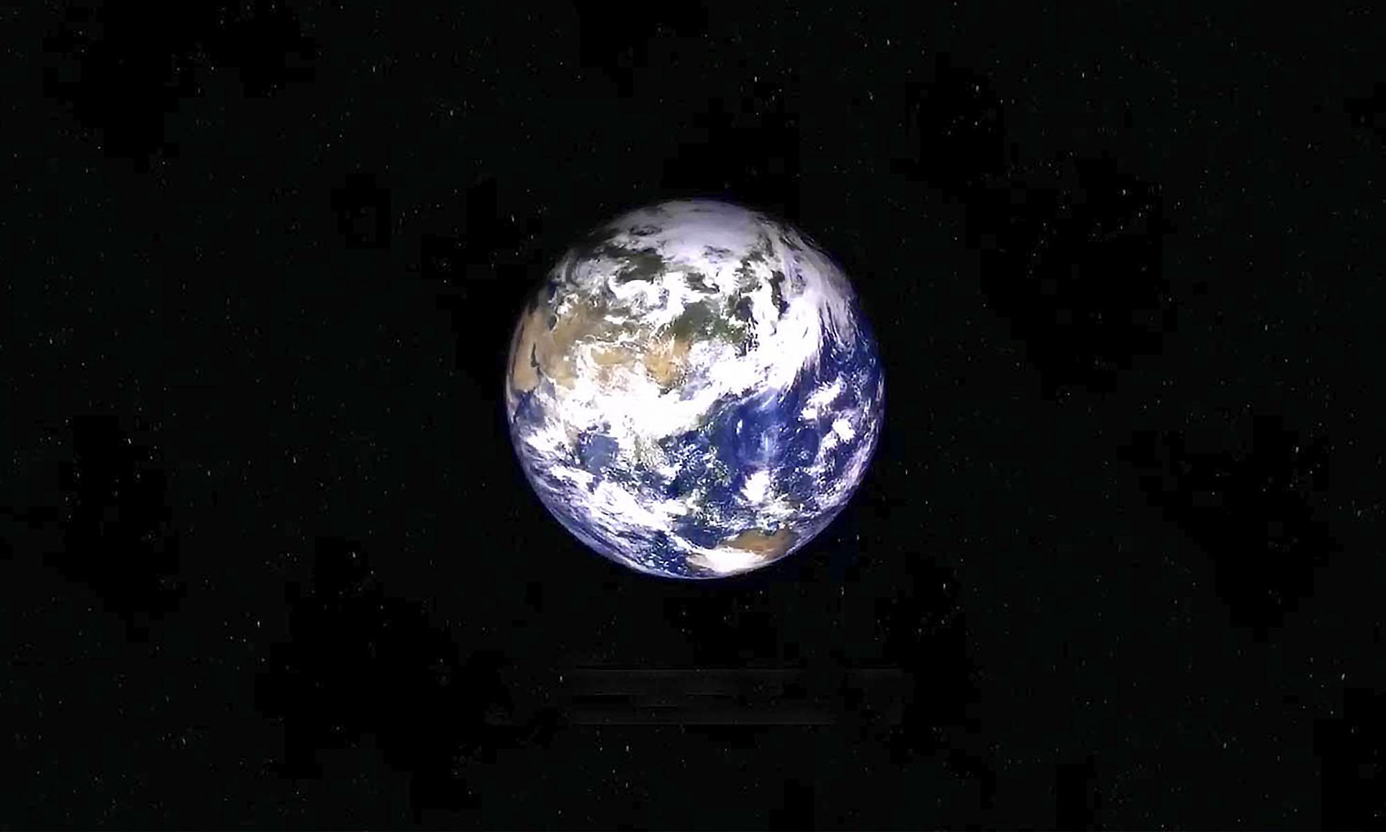 our-planet.berlin